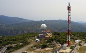 Radar1